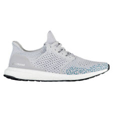 adidas Ultraboost Clima Gray Sneakers for Men for Sale ...