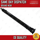 PROPSHAFT FIT FOR A Nissan Serena Cargo 2.0/2.3 D 26.5 HEAVY DUTY *BRAND NEW*