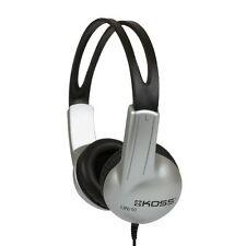 Koss UR10 Portable On ear Headphones