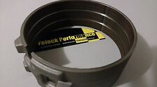 """47RE 48RE 618 High Energy Low/Reverse Band - 6.25"""" Double Wrap - Heavy Duty"""