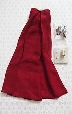 "Outfit Clothing Fashion Royalty FR2 Natalia Grandiose 12"" Doll New!!!"