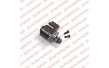 DELPHI Regulador de la presión del combustible FORD MONDEO RENAULT KIA 9109-903