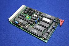 APPLIED MATERIALS (AMAT) Opal System CPU 70312539000 PCB