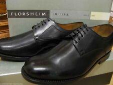 Herren-Business-Schuhe für Imperial