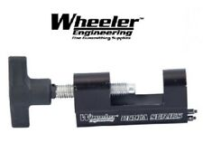 Wheeler Delta Series * 5.56/ .223 Trig Guard Install Tool # 710907 *  New!