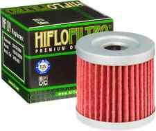 Oil Filter LTZ400 LTZ KFX400 KFX DRZ400 DRZ 400 LTR450 #HF139