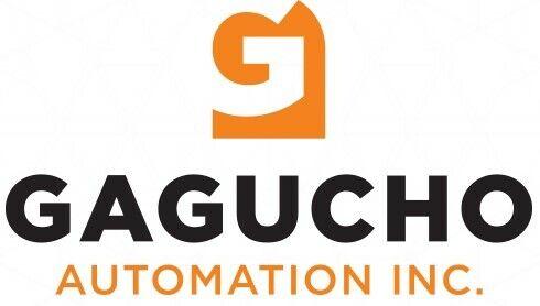 GAGUCHO AUTOMATION INC.
