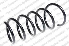 KILEN 22048 FOR RENAULT SANDERO/STEPWAY Hatch FWD Front Coil Spring