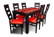 Höhenverstellbare Tisch- & Stuhl-Sets mit bis zu 6 Sitzplätzen