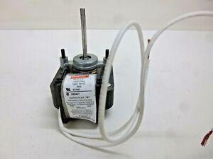 NEW!! DAYTON 1/70 HP C-Frame Motor, Shaded Pole, 3000 RPM, 120 Voltage