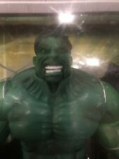 Hulk Movie Smash And Crush  Nib 2003 Toy Biz