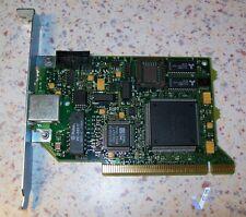 HP NightDirector PCI 5064-2605 10BT/100TX Ethernet-Netzwerkkarte LAN card intern