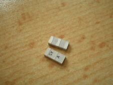 LTCV10.7MA5-A 10.7MHZ Ceramic Filter 280KHZ like Murata SFE/CV10.7MA5 pk 3  H279
