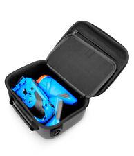 "8.5"" Kids RC Car Toy Case fits Air Hogs Zero Gravity Laser Car , CASE ONLY"