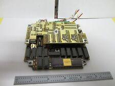 Boards From Rubidium Frequency Standard Harris Grc 206 Binc2 A 02