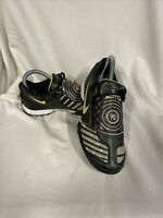 Nike Total 90 Trainers Astro Turf Football Boots /Trainers Uk 11/ EU 46