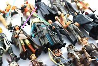 STAR WARS MODERN FIGURES SELECTION - MANY TO CHOOSE FROM !!    (MOD 5)