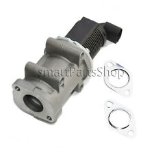 New Multijet EGR VALVE 55182482 55204235 For 2001-2010 Fiat Doblo 1.9 JTD, 1.9 D