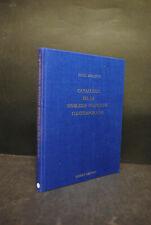 Valett - Catalogue de la noblesse francaise contemporaine - 1977