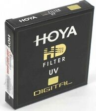 Hoya Digital 77mm HD (High Definition) UV(0) Filter, London