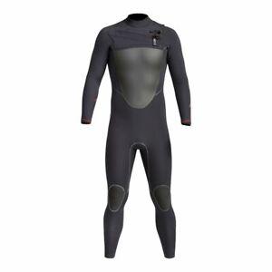 XCEL Men's 3/2 DRYLOCK X CZ Wetsuit - BLK - Size XLShort  - NWT LAST ONE LEFT
