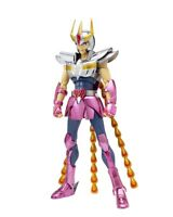 Bandai Saint Seiya Myth Cloth EX Ikki Phoenix Early Edition Revival Bronze