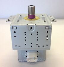 Whirlpool Microwave Magnetron 8184652