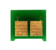 Black Toner Reset Chip for HP 130A Cartridge (CF350A) LaserJet Pro M176 M177fw