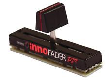 MINI INNOFADER - UPGRADE FADER - PIONEER DJM300 / DJM500 / DJM600
