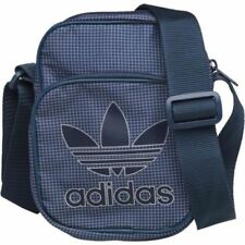 9bf213a44a adidas White Unisex Bags   Backpacks