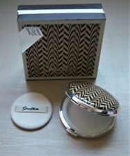 Beautiful Stratton Compact - BNIB