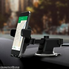 iOttie Easy One Touch 3 Car Mount Holder - iPhone 8,7/7+, 6S/Plus,Galaxy S8/S8+