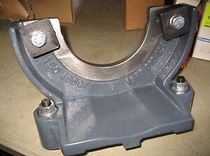 Bosch Diesel Test Bench Mounting Bracket from Celtechonline 1 688 010 129