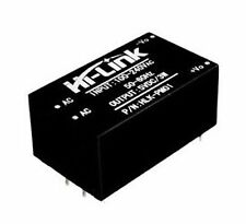1pcs hlk-pm01 AC-DC 220V a 5V step-down alimentatore Modulo interruttore per uso domestico