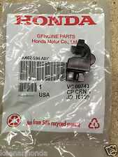 Genuine OEM Honda Accord Odyssey Pilot Hood Prop Rod Holder Clip