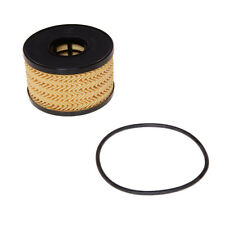 Oil Filter Paper Element Type Ford Jaguar X-Type LDV Convoy LTI - Fram CH9023ECO