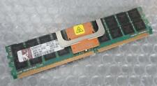 2 GO KINGSTON uw729-ifa-intcos PC2-4200F 2Rx4 DDR2 FB-DIMM ECC SERVEUR MÉMOIRE