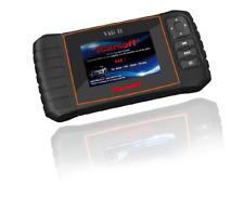 iCarsoft VAG II Fits Audi/VW/Seat/Skoda OBD2 Diagnostic Code Reset Scanner Tool