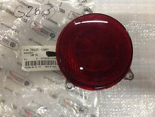Kioti T4930-69661 Tail Lamp