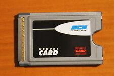 PCMCIA CardBus – SD/MMC/SDIO-Kartenleser / Card reader – SCM