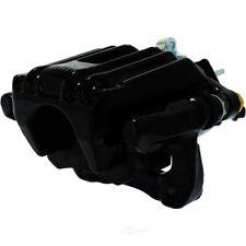 Disc Brake Caliper-Sedan Rear Right Centric 142.33557 Reman