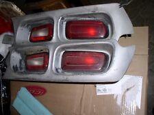 Mopar  Dodge Challenger Tail lights 1972 - 1974