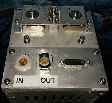 Spectra Physics H10pv 106qw Laser Head