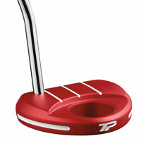 NEW 2018 TaylorMade TP Red Collection Chaska - Choose 33, 34 or 35 Inch