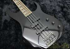 IBANEZ RD727 Electric Bass Guitar with Soft Case Free Shipping From JAPAN