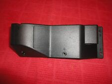 ETEC PLASTIC COVER 1640CA00 PULLED FROM MODEL 40E700 & PANEL LSC400HM03-G
