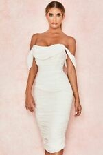 Bodycon Dresses HOUSE OF CB for Women for sale | eBay