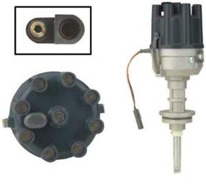Distributor WAI DST3850