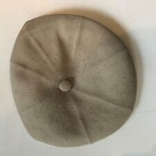 Kangol Headwear Tropic Galaxy Cap, beige, mens, Medium 6757bc, summer cool, hat