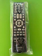 TOSHIBA LCD TV REMOTE CONTROL CT-90302 for 22AV500 26AV502 32AV52 37AV52